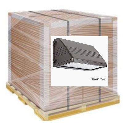 90-135 FCO Pallet