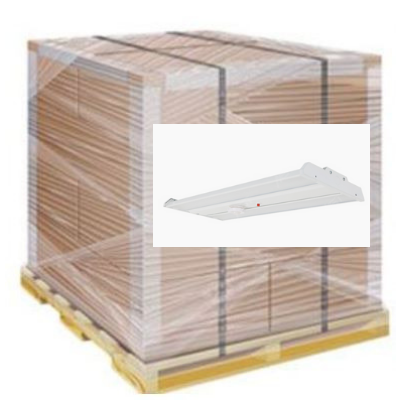 MLH03 Pallets