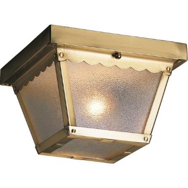 Brilliant Volume Lighting V7232 2 Light Outdoor Ceiling Mount Download Free Architecture Designs Jebrpmadebymaigaardcom