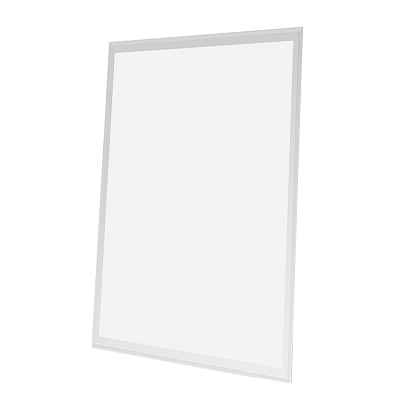 Edit-2×2-Flat-Panel-Cover