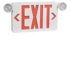LS 2 eye Exit